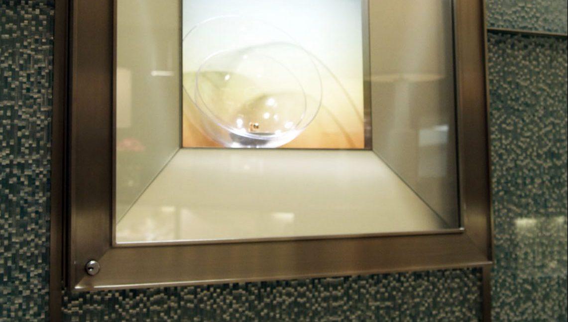 Tiffany & Co., Las Vegas 2