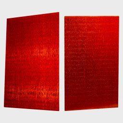 Scintilla: Milano Red