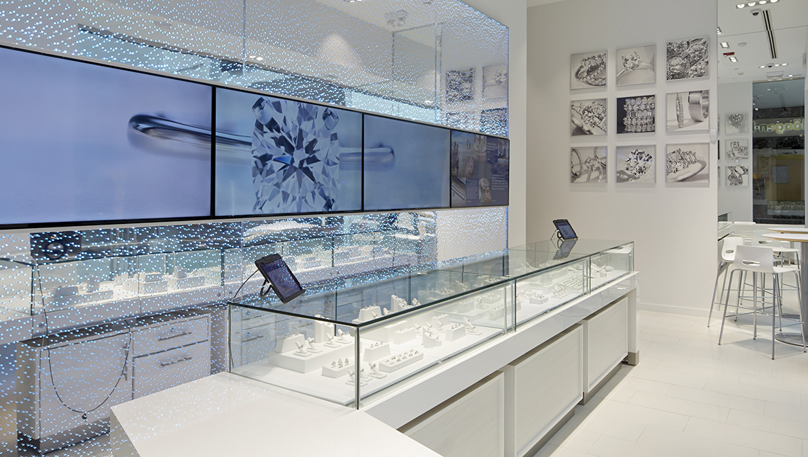 Blue Nile Jewelry Stores 2