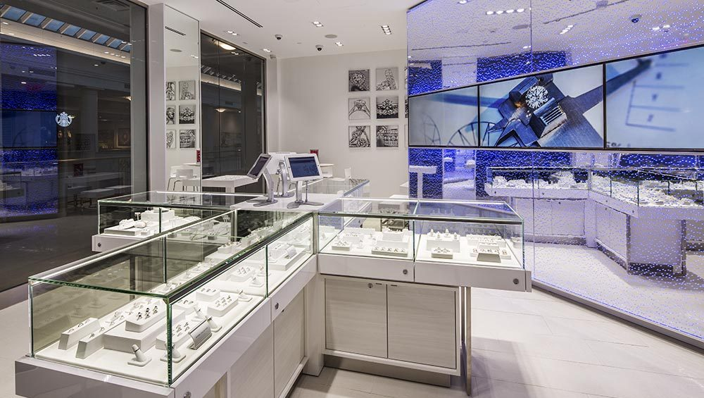 Blue Nile Jewelry Stores 3