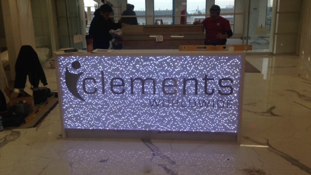 Clements Worldwide 1