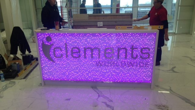 Clements Worldwide 2
