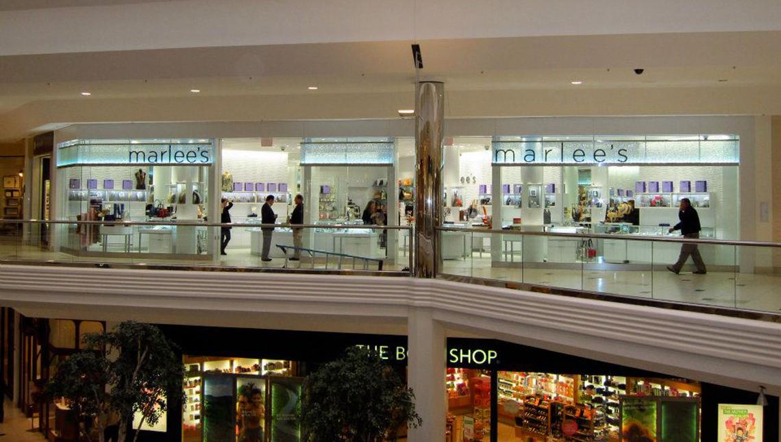 Marlee's Storefront 2