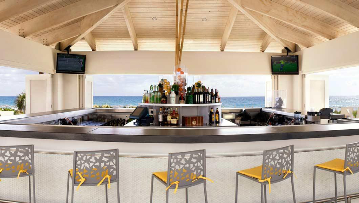 Boca Raton Beach Club 0