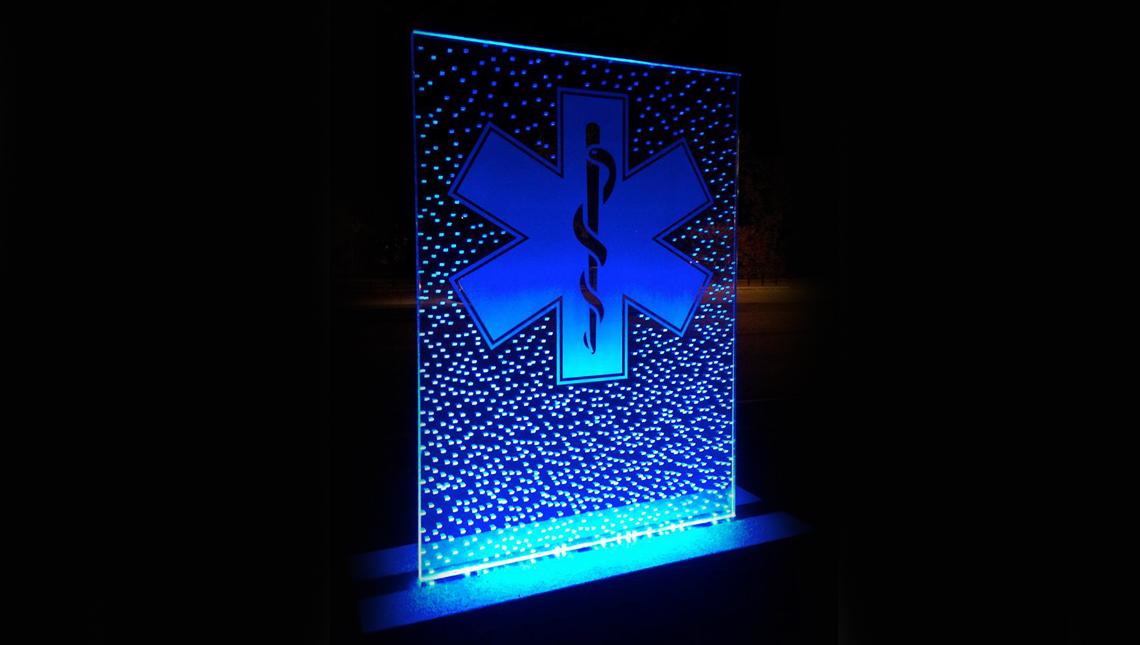 EMS Memorial 0