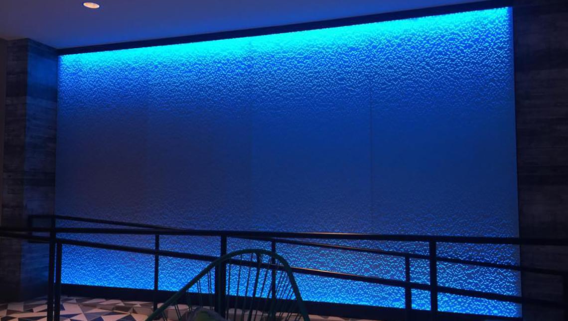The LINQ Hotel Spa, Las Vegas 4