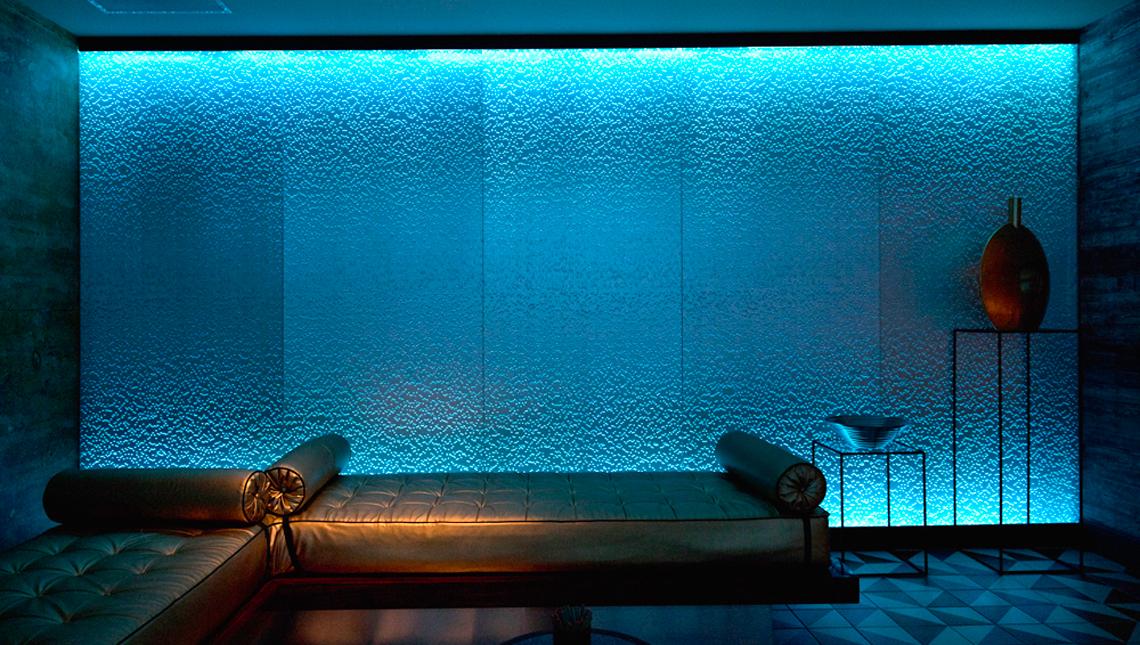 The LINQ Hotel Spa, Las Vegas 2
