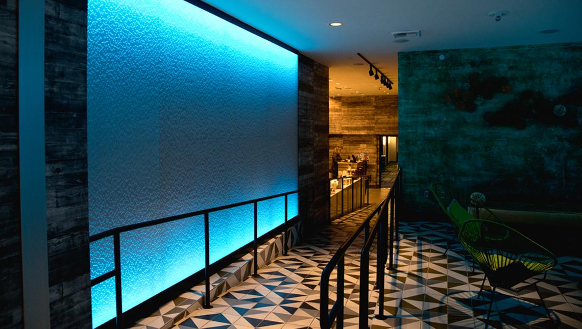 The LINQ Hotel Spa, Las Vegas 6