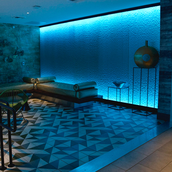 The LINQ Hotel Spa, Las Vegas