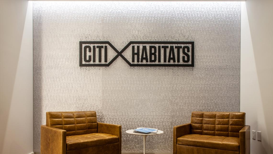 Citi Habitats 0