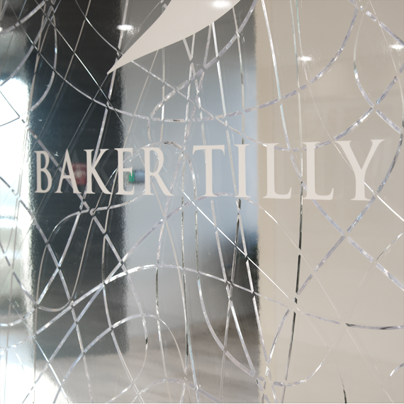 Baker Tilly Office