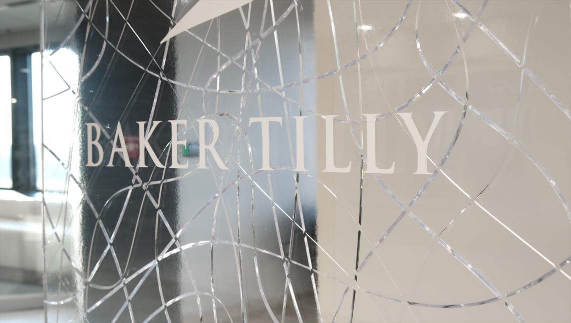 Baker Tilly Office 2