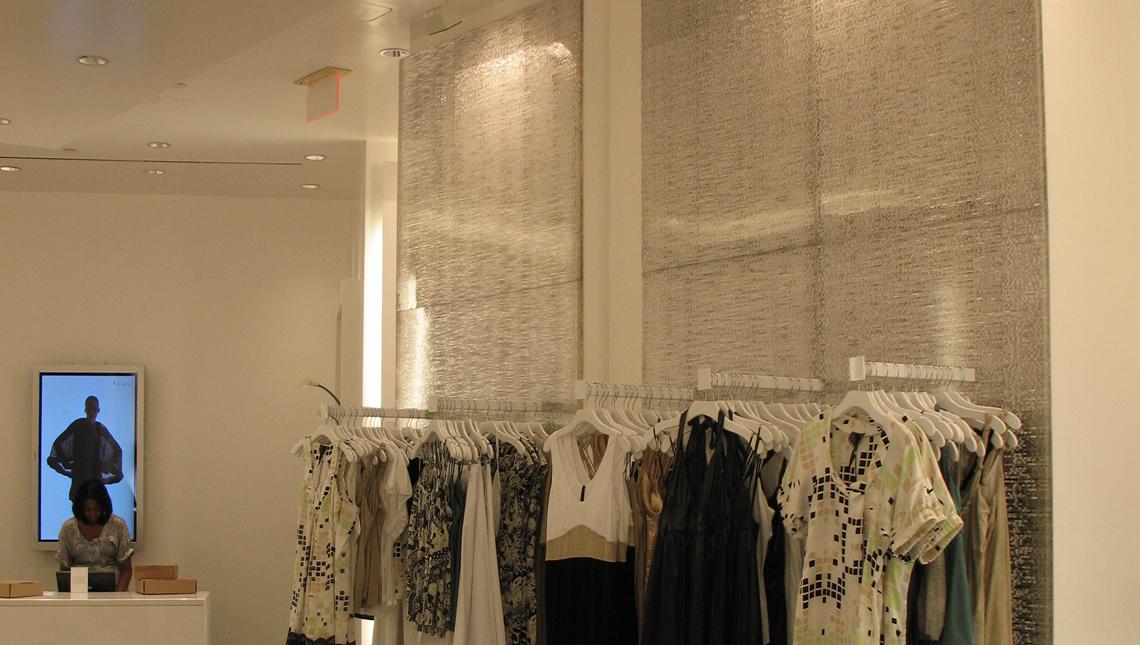 Poleci Store 1