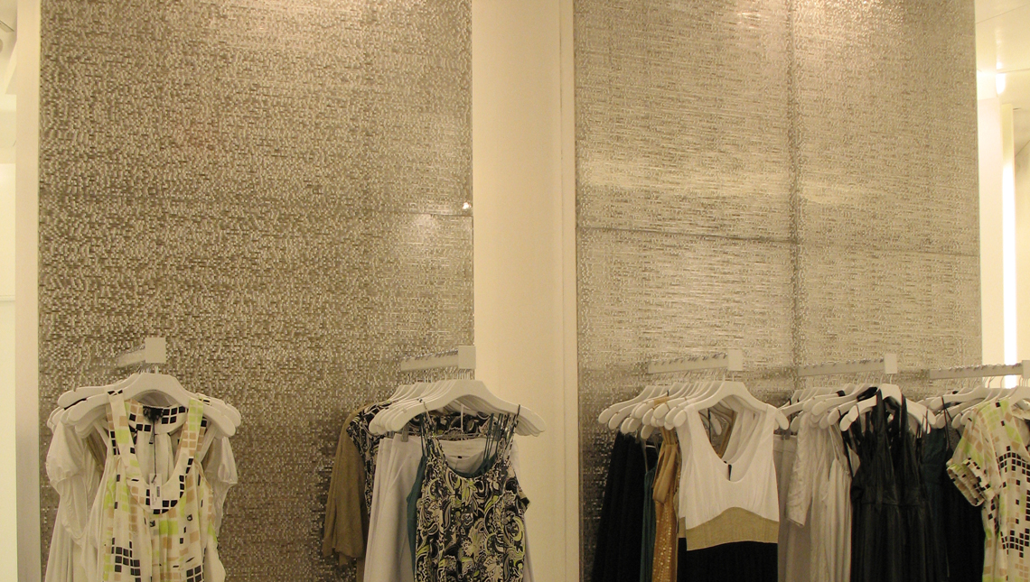 Poleci Store 3