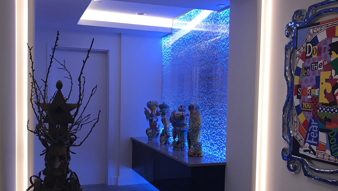 Private Residence Lumina Feature 1