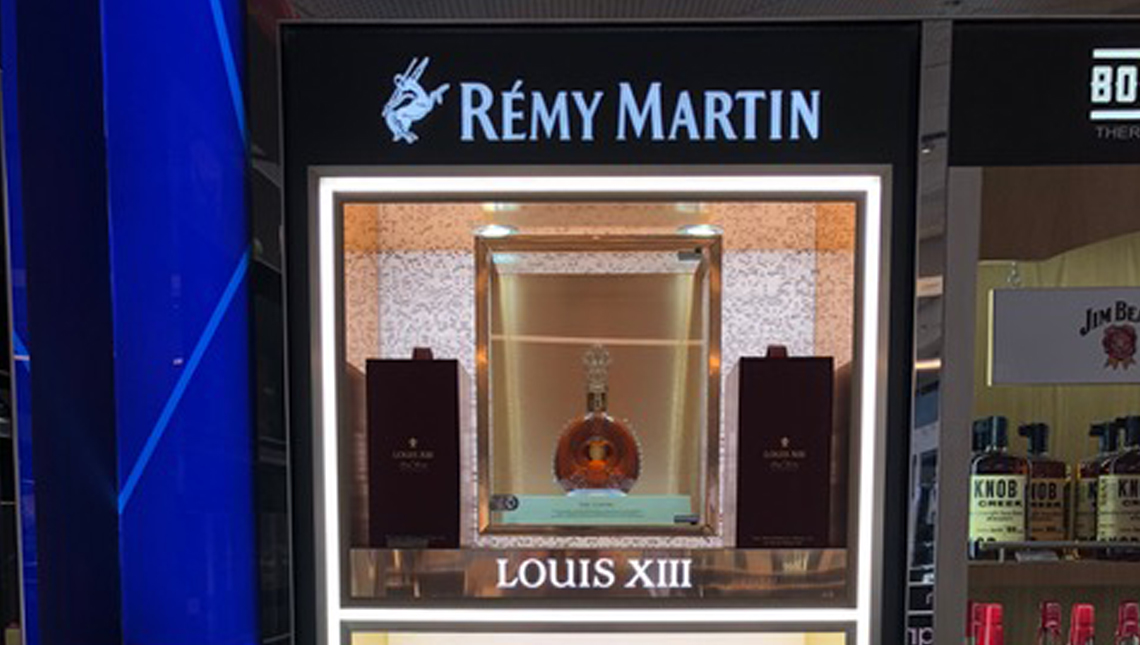 Remy Martin 6