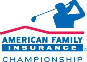 American Family Insurance Championship