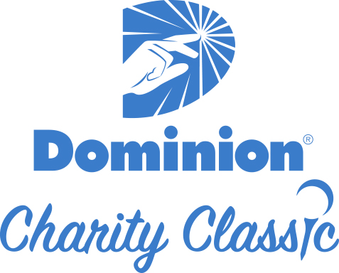 Dominion Charity Classic