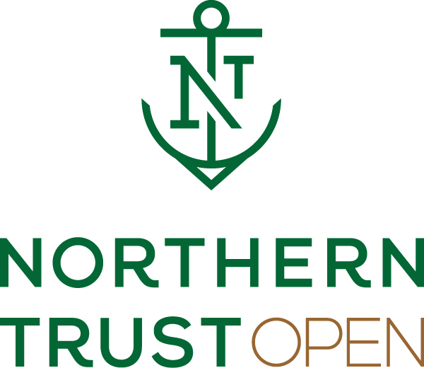 Northern Trust Open 2016