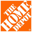 military promo code for home depot