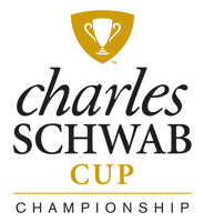 Charles Schwab Tournament