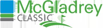 McGladrey Classic 2015