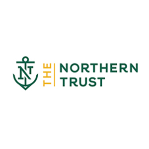 The Northern Trust 2018