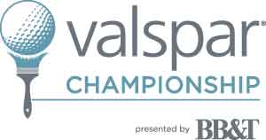 Valspar Championship presented by BB&T 2016
