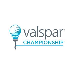 Valspar Championship 2019