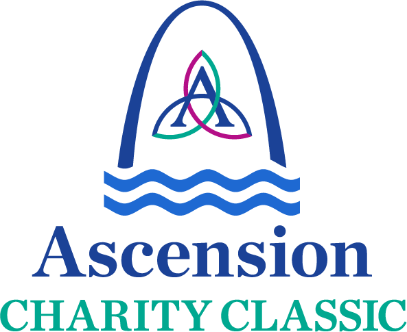 Ascension Charity Classic
