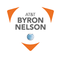 AT&T Byron Nelson 2016