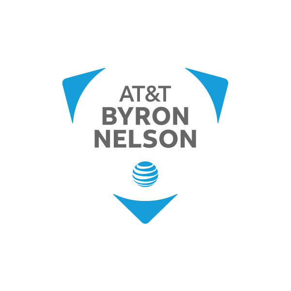 AT&T Byron Nelson