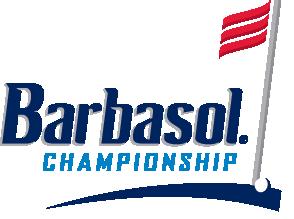 Barbasol Championship 2015