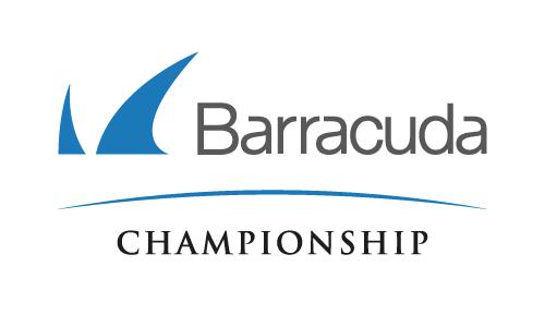 Barracuda Championship 2015