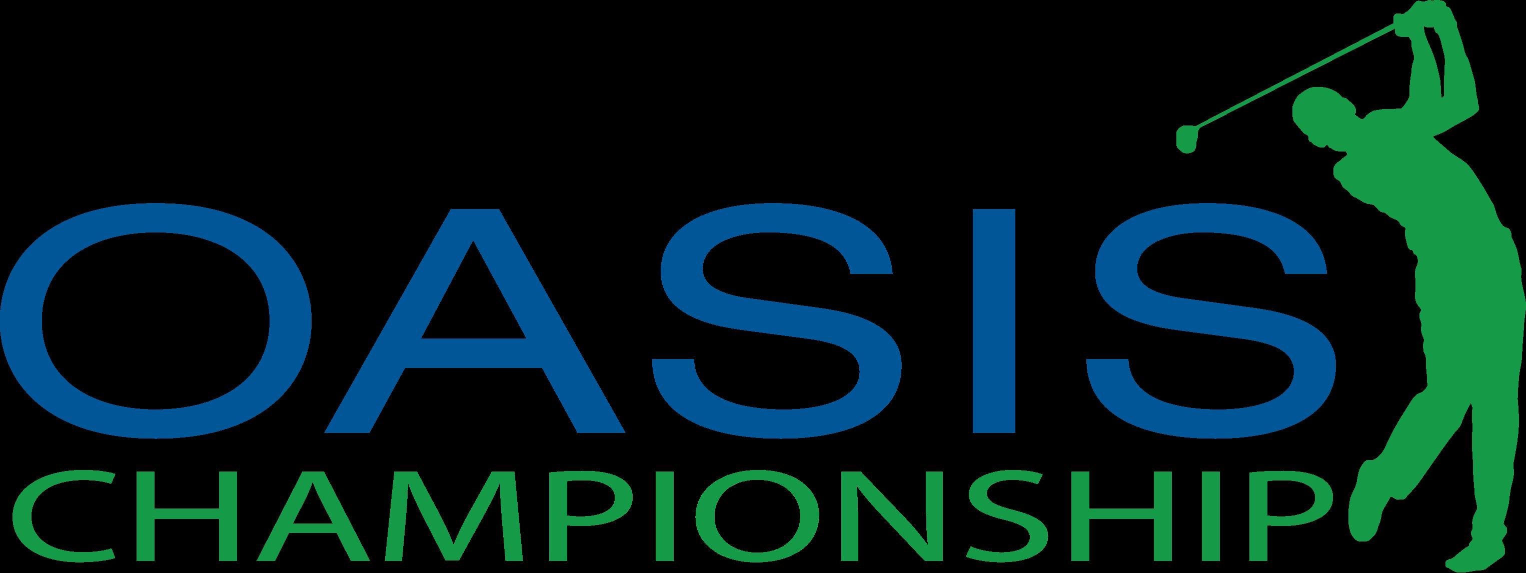 Oasis Championship