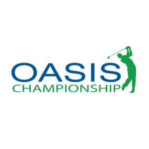Oasis Championship 2019