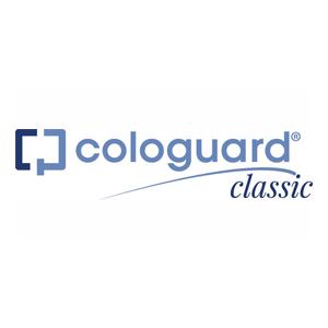 Cologuard Classic 2020