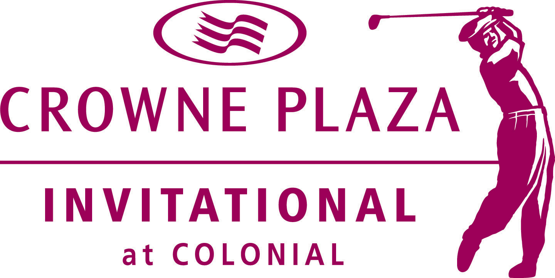 Crowne Plaza Invitational 2015