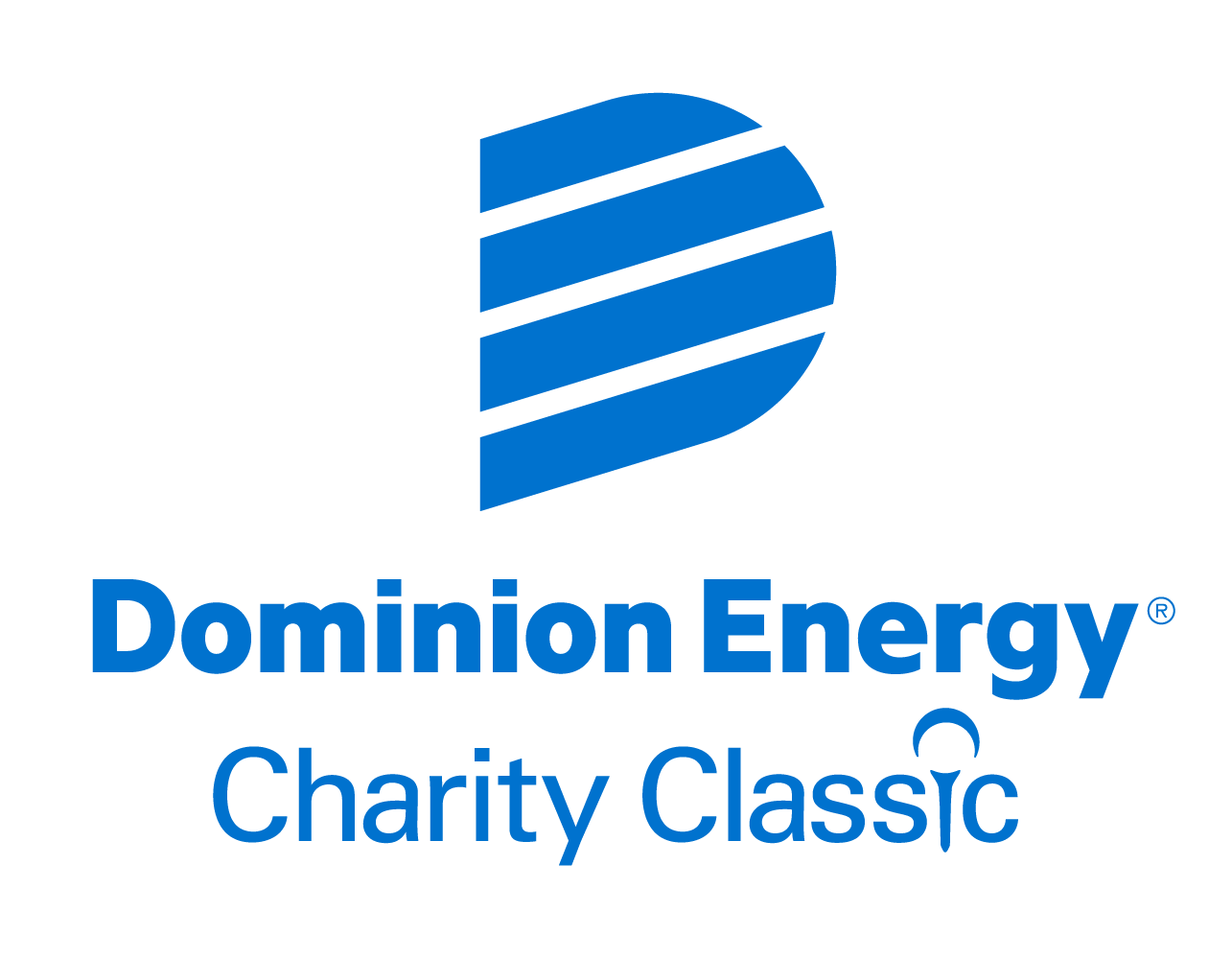 Dominion Energy Charity Classic