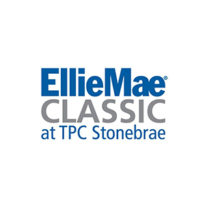 Ellie Mae Classic