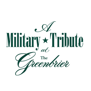 Birdies for the Brave - Participating Events with PGA TOUR Military
