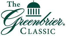 The Greenbrier Classic 2015