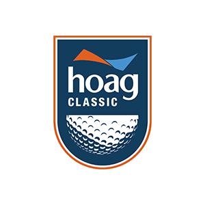 Hoag Classic