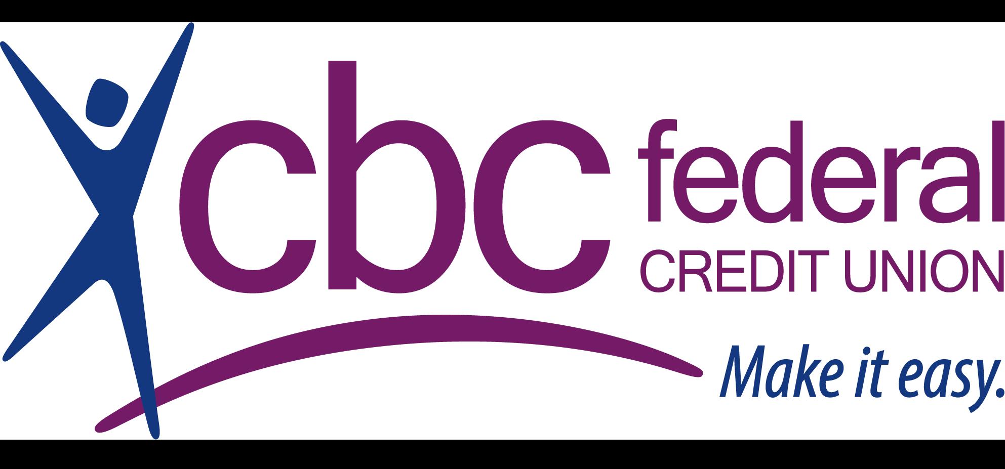 CBC Federal Credit Union