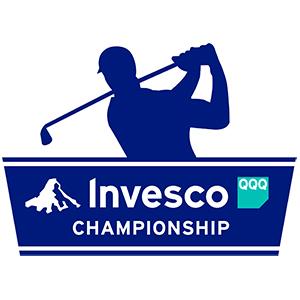 Invesco QQQ Championship