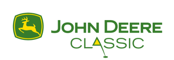 John Deere Classic 2019