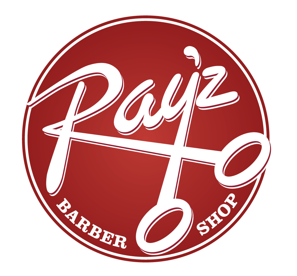 Rayz Barber Shop