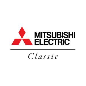 Mitsubishi Electric Classic 2019