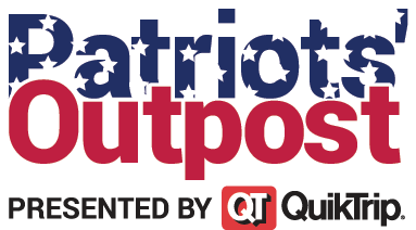 Patriots' Outpost