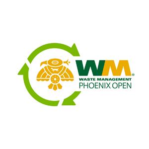 WM Phoenix Open